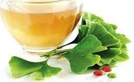 دمنوش گیاهی ضد حساسیت