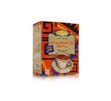 چای سیلان محسن