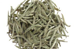 سایت چای سفید