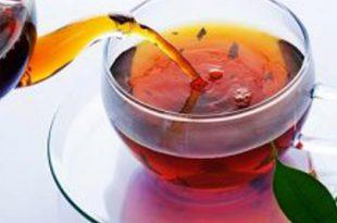 بهترین مارک چای