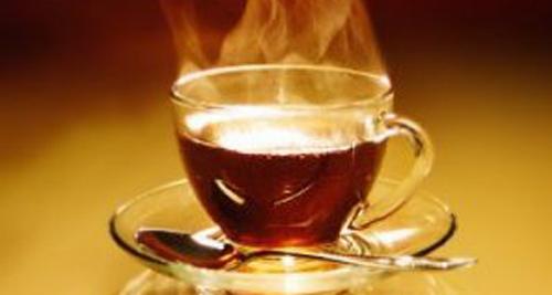 خرید عمده چای خارجی