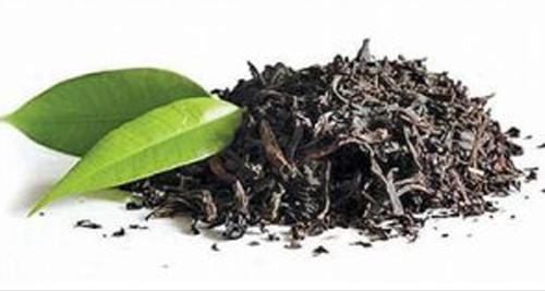 پخش عمده چای خارجی