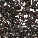 چای سیلان باروتی