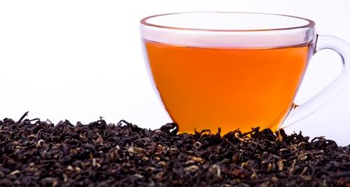 چای کلکته خارجی