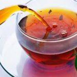 چای خوب خارجی