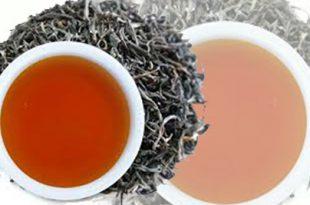 قیمت چای کلکته
